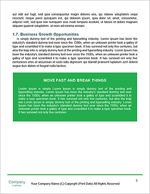 0000101328 Word Template - Page 5