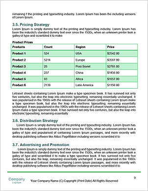 0000101328 Word Template - Page 9