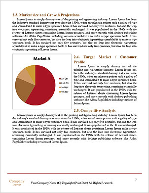 0000101329 Word Template - Page 7