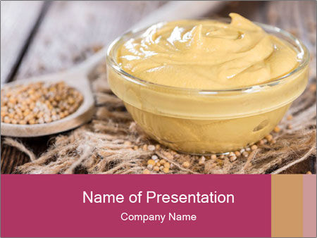 0000101330 PowerPoint Template