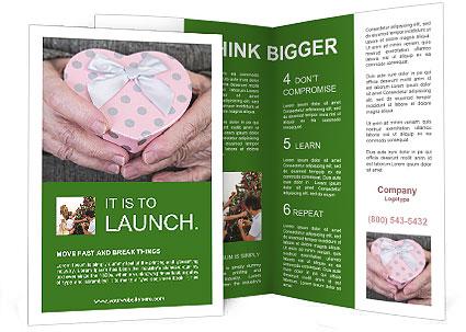0000101331 Brochure Template