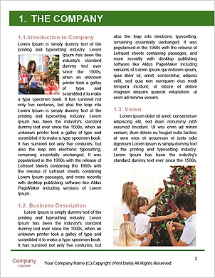 0000101331 Word Template - Page 3
