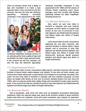 0000101331 Word Template - Page 4