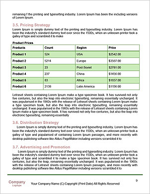 0000101331 Word Template - Page 9