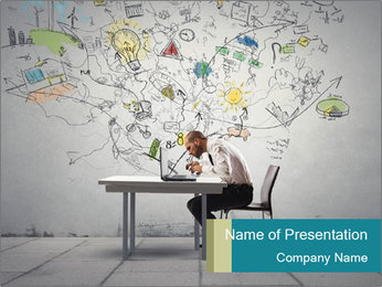 0000101332 PowerPoint Template