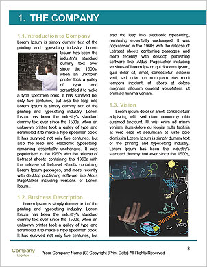 0000101332 Word Template - Page 3