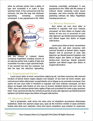 0000101332 Word Template - Page 4