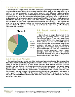 0000101332 Word Template - Page 7