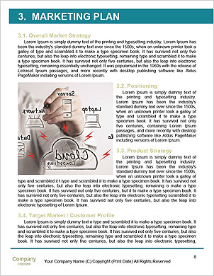 0000101332 Word Template - Page 8