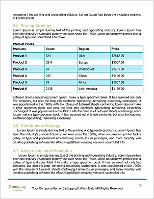 0000101332 Word Template - Page 9