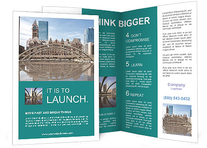 0000101335 Brochure Template