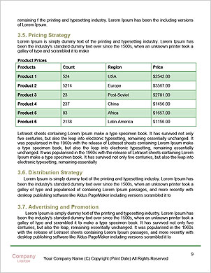 0000101336 Word Template - Page 9