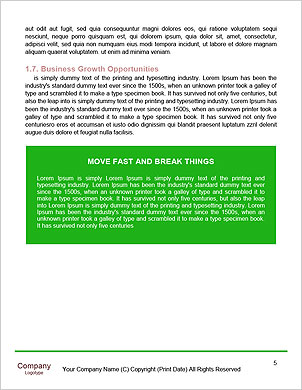 0000101337 Word Template - Page 5