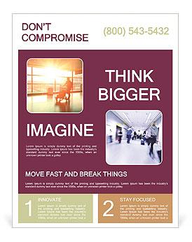 0000101338 Flyer Template