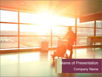 0000101338 PowerPoint Template