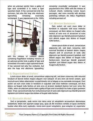 0000101338 Word Template - Page 4
