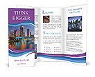 0000101339 Brochure Template