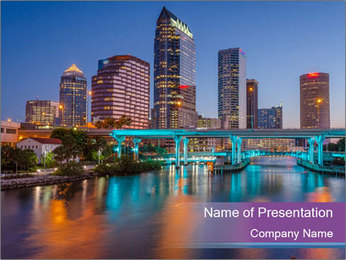 0000101339 PowerPoint Template