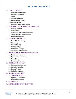 0000101339 Word Template - Page 2