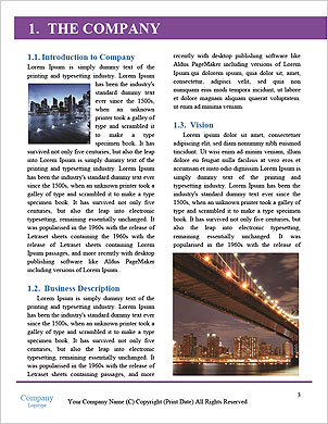 0000101339 Word Template - Page 3