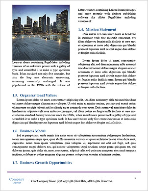 0000101339 Word Template - Page 4