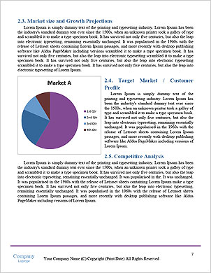 0000101339 Word Template - Page 7