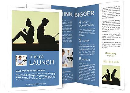 0000101341 Brochure Template