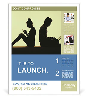 0000101341 Poster Template