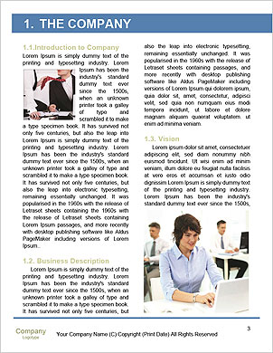 0000101341 Word Template - Page 3