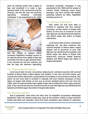 0000101341 Word Template - Page 4
