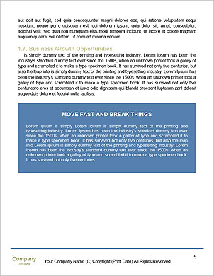 0000101341 Word Template - Page 5