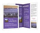 0000101342 Brochure Template