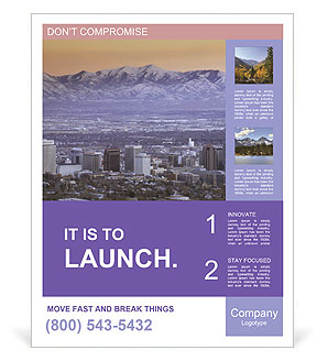 0000101342 Poster Template