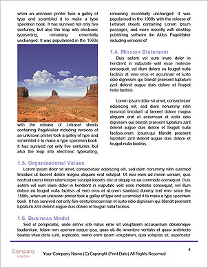 0000101342 Word Template - Page 4