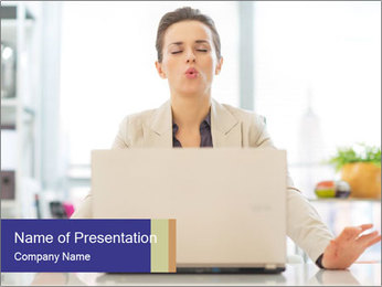 0000101343 PowerPoint Template