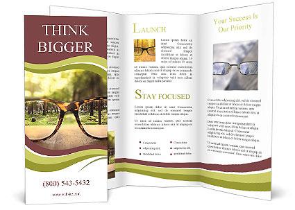 0000101344 Brochure Template