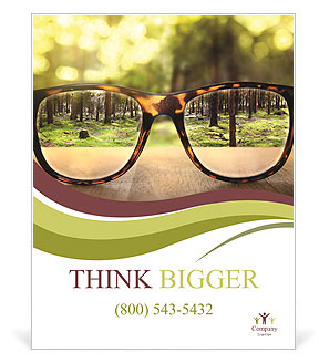 0000101344 Poster Template