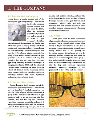 0000101344 Word Template - Page 3