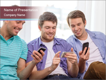 0000101345 PowerPoint Template