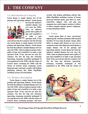0000101345 Word Template - Page 3