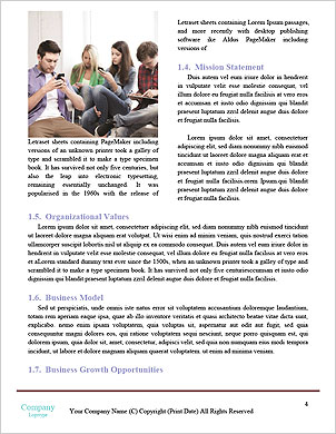 0000101345 Word Template - Page 4