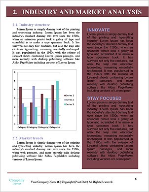 0000101345 Word Template - Page 6