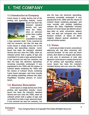 0000101348 Word Template - Page 3