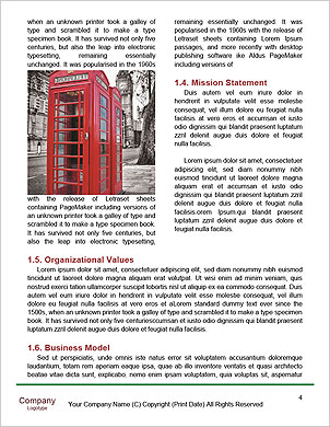 0000101348 Word Template - Page 4
