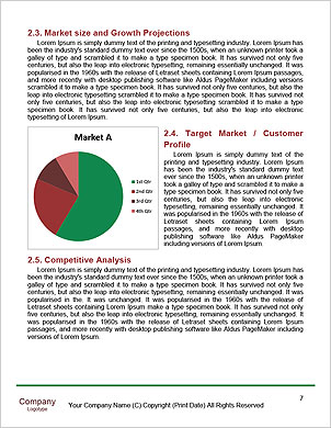 0000101348 Word Template - Page 7