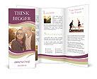 0000101349 Brochure Template