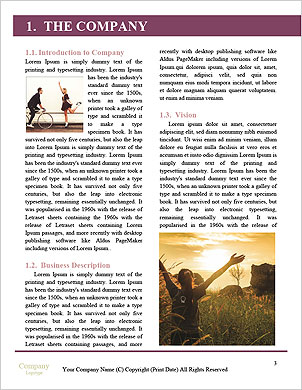 0000101349 Word Template - Page 3