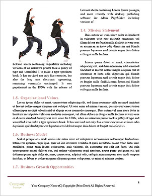0000101349 Word Template - Page 4