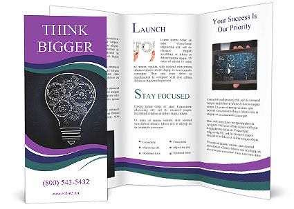 0000101350 Brochure Template
