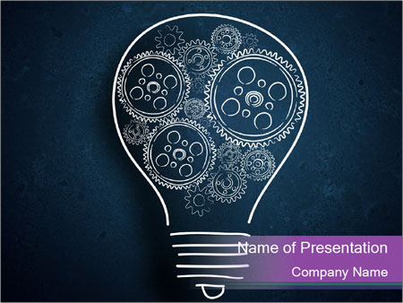 0000101350 PowerPoint Template